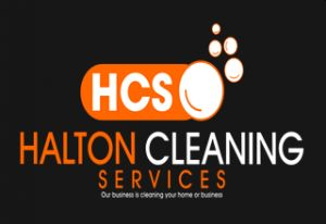 window-cleaner-halton-LS15